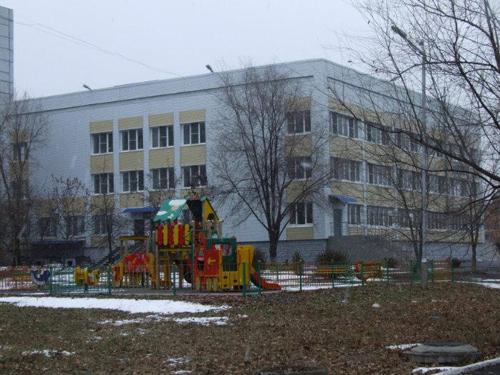 Городская больница г кировск мурманская область